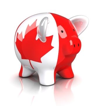 Banking in Canada » WorkingHolidayinCanada.com