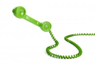 Phones in Canada