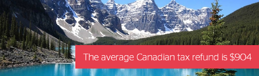 canadian-app-banner