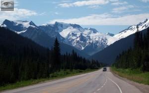 road-trip-canada-5