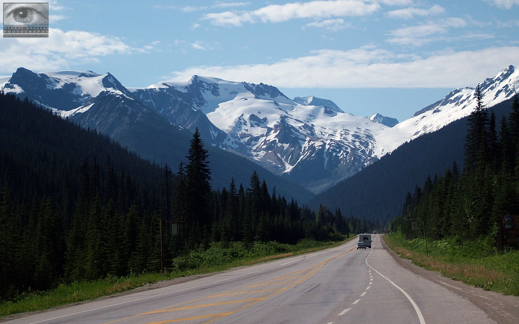 the greatest road trip of all time » workingholidayincanada
