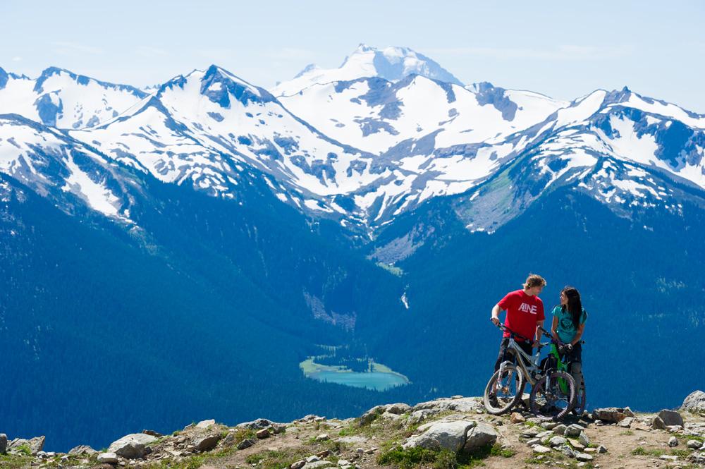 whistler-alpine-mountain-biking
