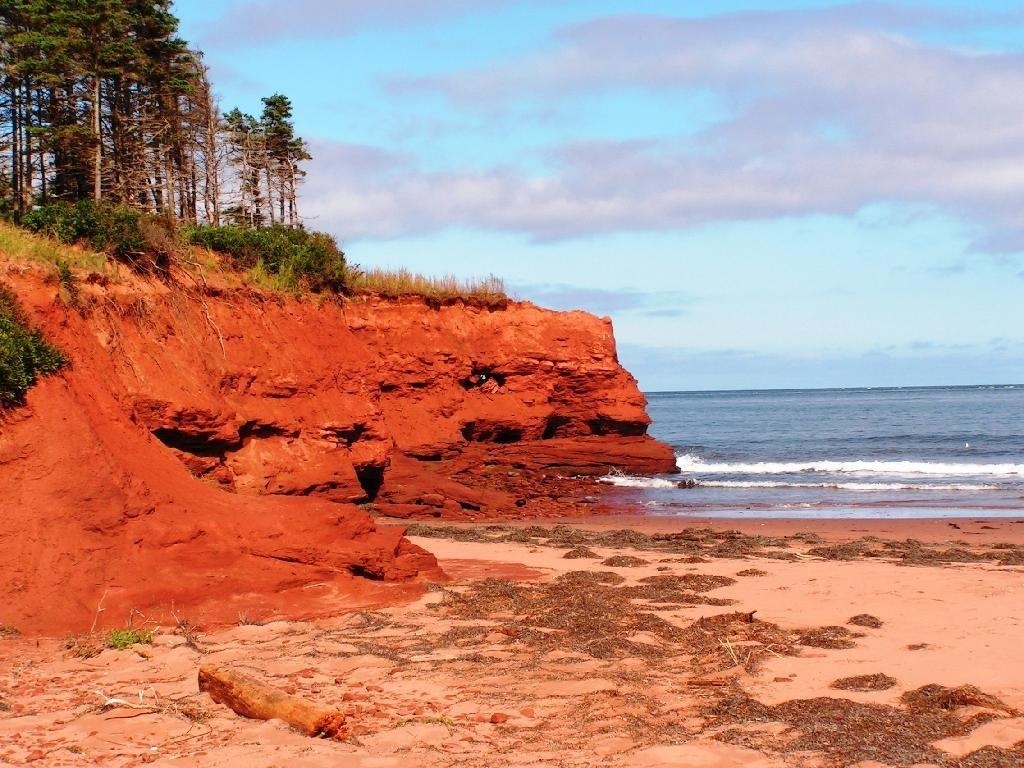 What Is The Top Employers Of Prince Edward Island