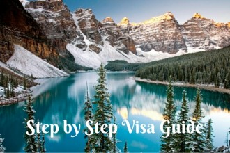 Step by Step Visa Guide (1)
