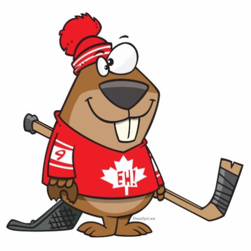 Canadian Fun Facts 187 Workingholidayincanada Com