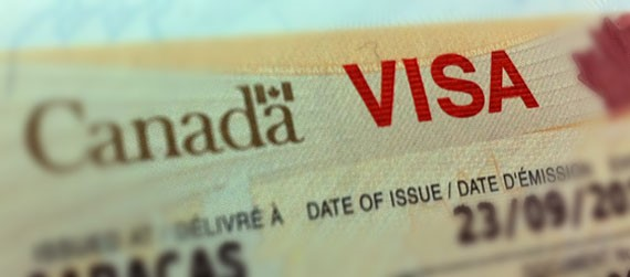 2017 iec visa process working holiday canada guide the 2017 international experience canada visa process is getting off to a nice start check in weekly for the latest on the number of invitations and quotas stopboris Images