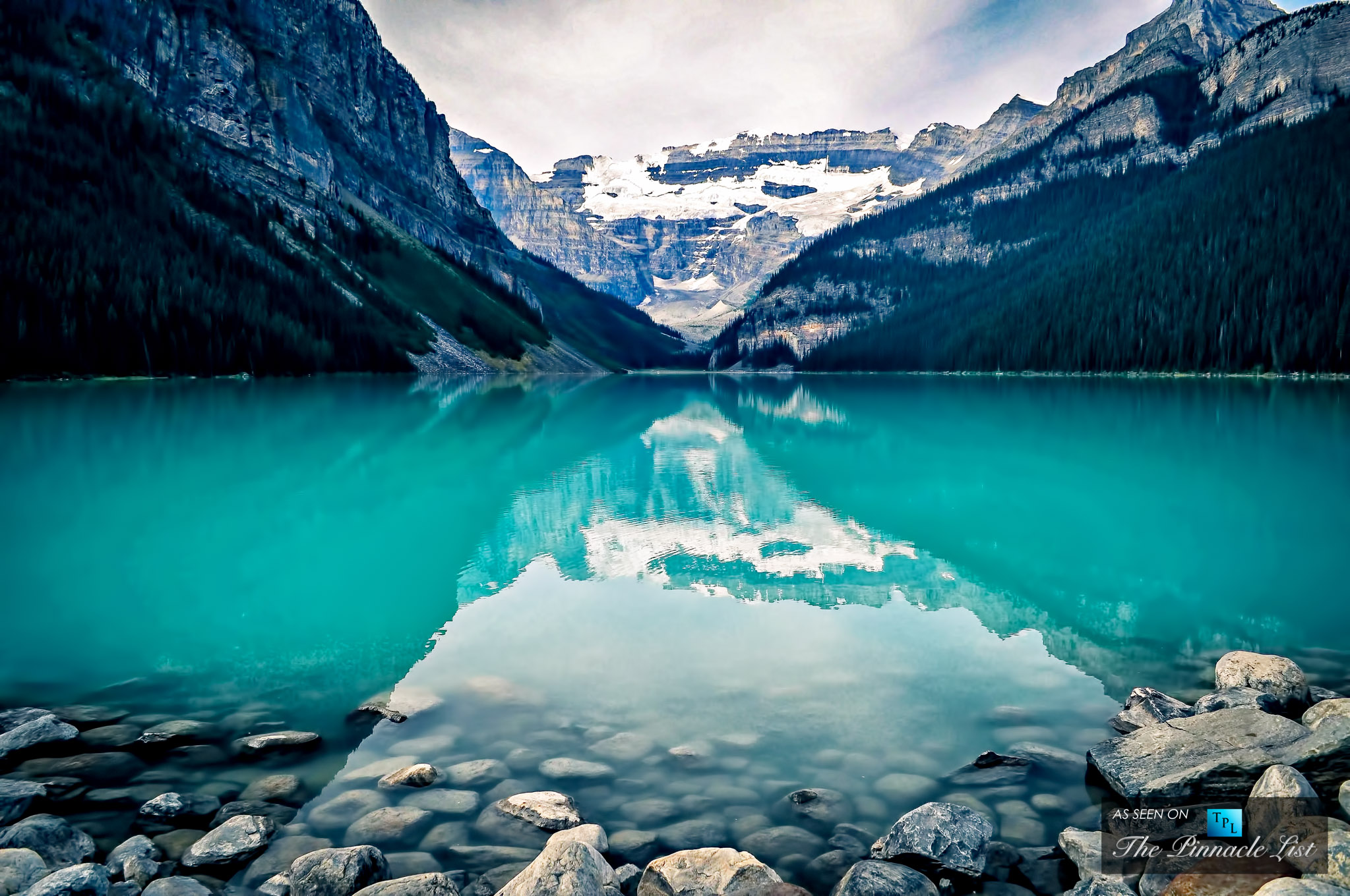 Banff Lake Louise Tourism Photo Gallery - Photos of Banff ...
