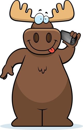 moose_phone