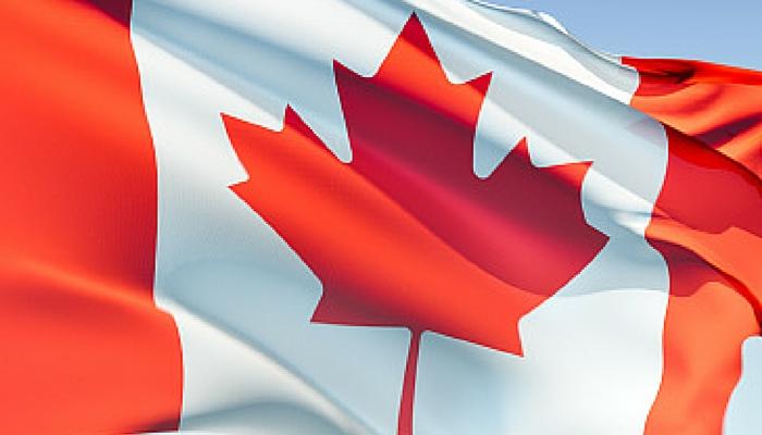 Canadian tax year