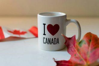 Canadians love it