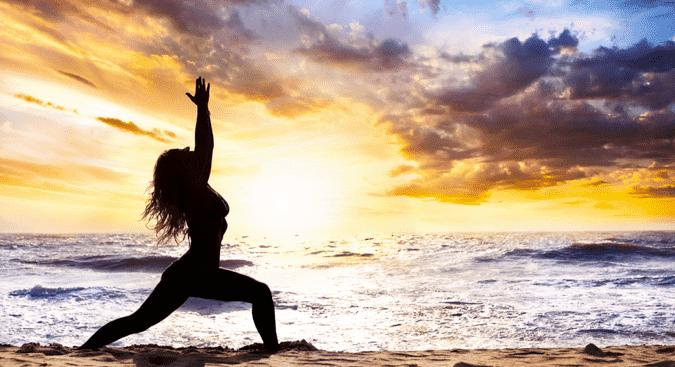 Canadian-yoga-teacher