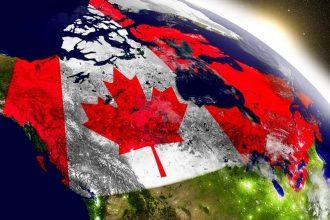 Permanent Residency Canada