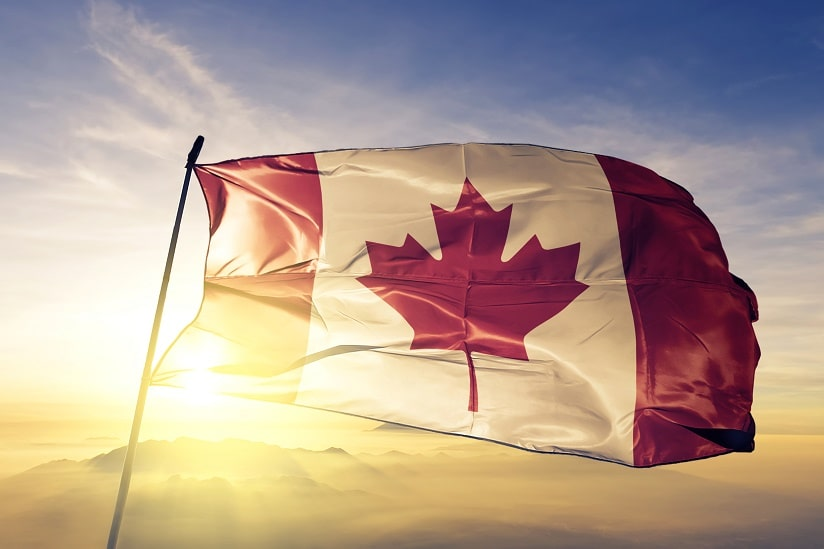 Canadian tax residency