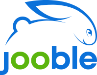 Image with rabbit, jooble.org