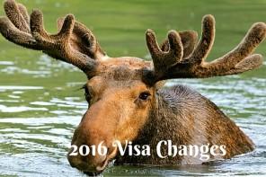 Visa Updates (1)