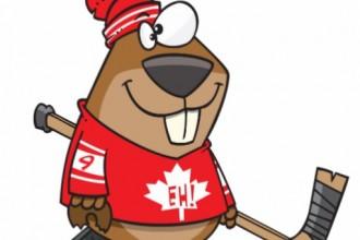 beaver_cartoon